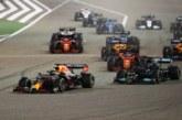 Неужели в Ф-1 наконец будет интрига? И как быстро Алонсо начнёт жаловаться? Итоги Бахрейна