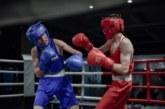 Международная матчевая встреча пяти сборных: комментарии участников