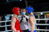 Максим Владимирович Жуков: «В Петербурге есть бокс высших достижений»