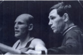 Судьбы боксерской натянутые канаты. Памяти В. Г. Ямщикова (10.02.1939–29.08.1995)