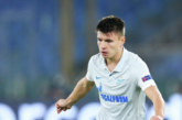 «Зенит» разгромил сборную Узбекистана в товарищеском матче