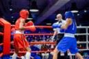 Международная юниорская матчевая встречапройдет в Санкт-Петербурге