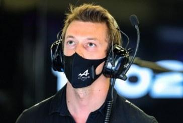 Два новых шанса Квята? По слухам, россиянина зовут в Формулу-1 и Формулу-Е