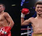 Головкин и Мурата могут не выйти на ринг до декабря