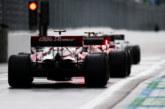 Почему Формула-1 стала бояться дождя. И можно ли что-то с этим сделать?