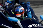 Правда ли, что пилоты IndyCar выглядят слабаками на фоне гонщиков Ф-1? Полный разбор