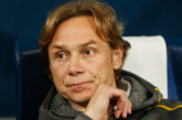 Что говорят о назначении Карпина на пост главного тренера сборной России?